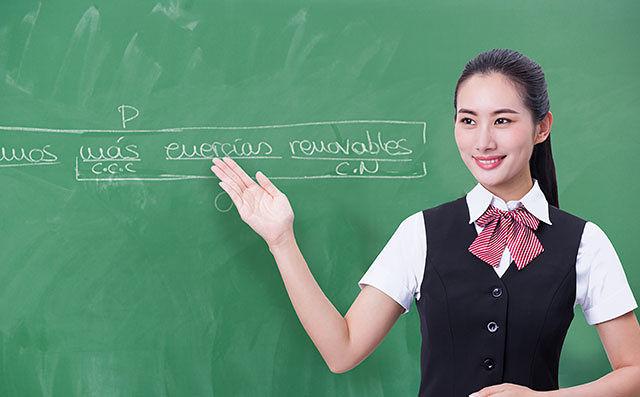 早上练英语口语好处