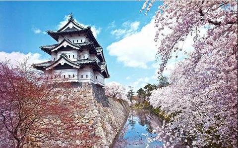 日本学生签证英国签证拒签缘故有什么