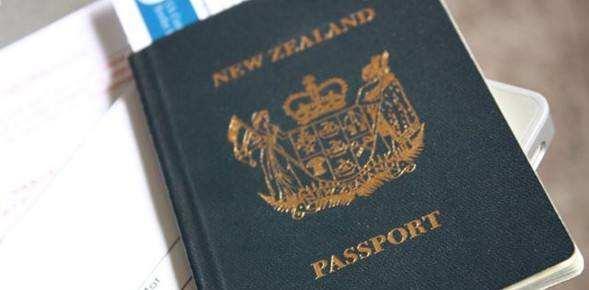 澳大利亚Pathway学员签试行期将增加至2020年四月底