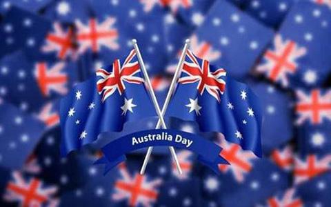 去澳大利亚的学生签证如何办理