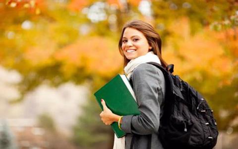 英国学生签证申请办理必须注意什么
