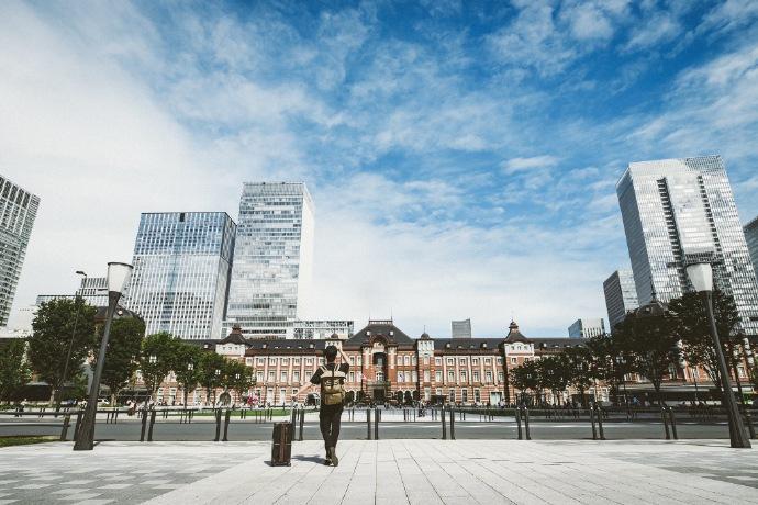 【日本出国留学】你没掌握的日本日本留学考试