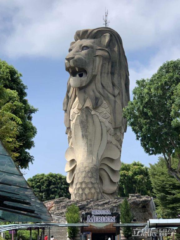 """新加坡海关新政来袭,外国游客也可""""刷脸""""通关了!"""