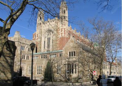 斯坦福大学艺术学校出国留学如何?