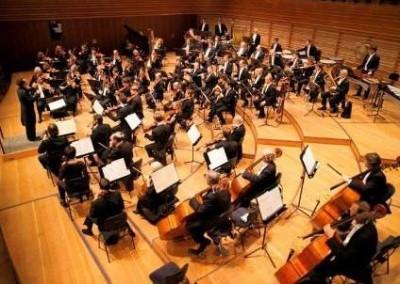 怎样考英国音乐学校?
