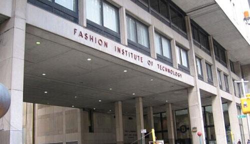 纽约时装学院研究生申请攻略