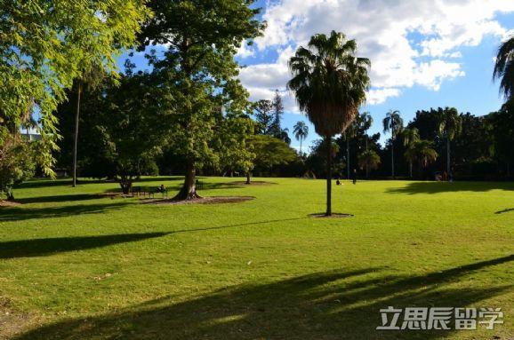为什么去澳洲留学的学生那么多呢?