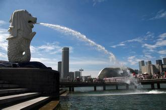 新加坡的那些日常小事儿你知道吗
