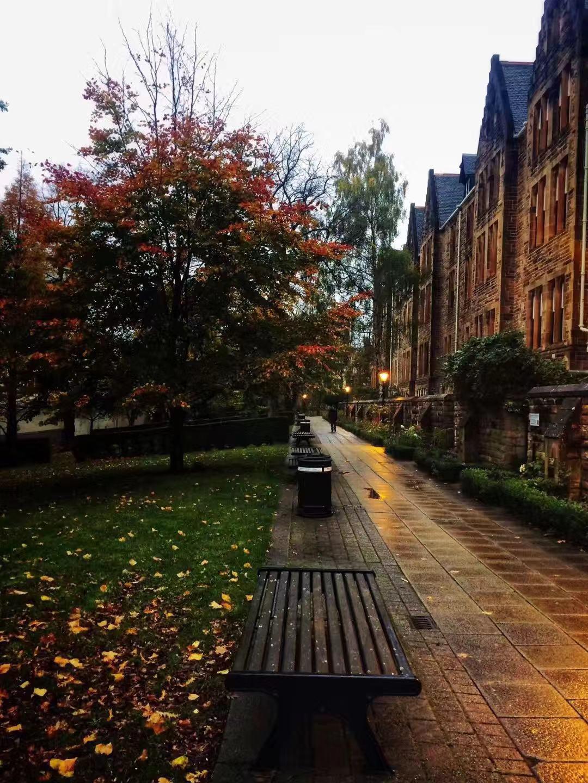 盘点!留学生心目中发offer最果断的英国大学Top3