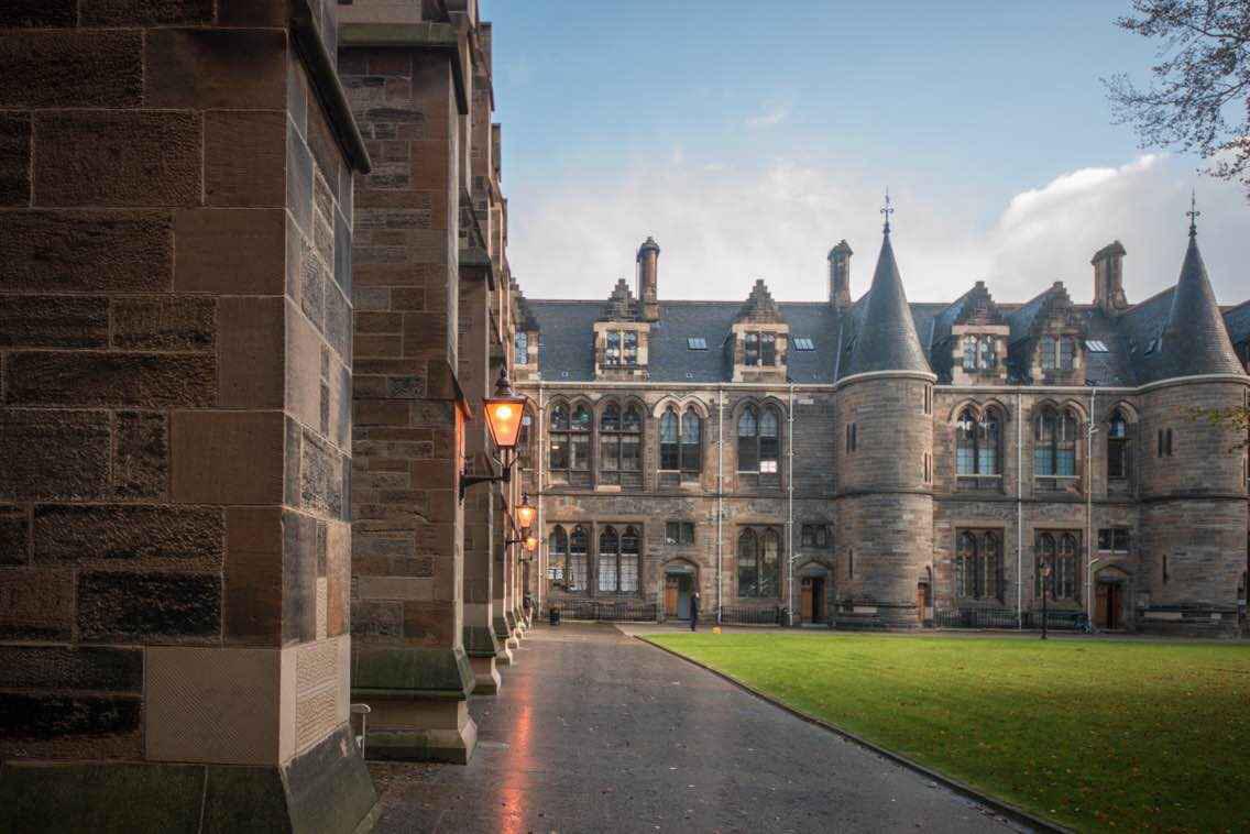 伦敦玛丽女王大学研究生如何申请?申请难度大吗?